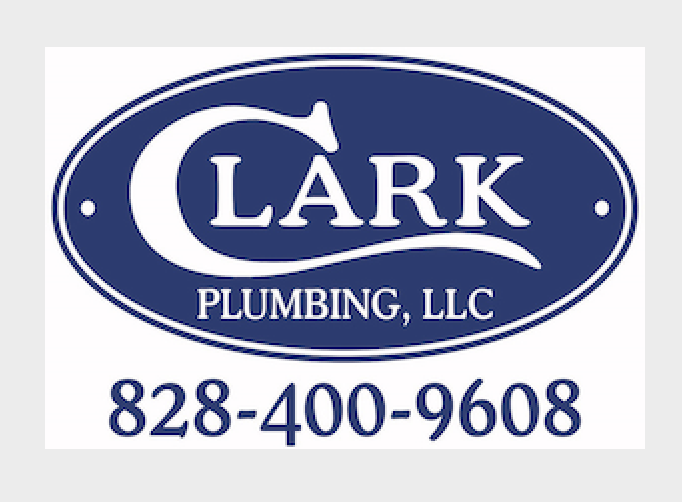 Clark Plumbing, LLC