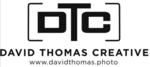 David Thomas Creative