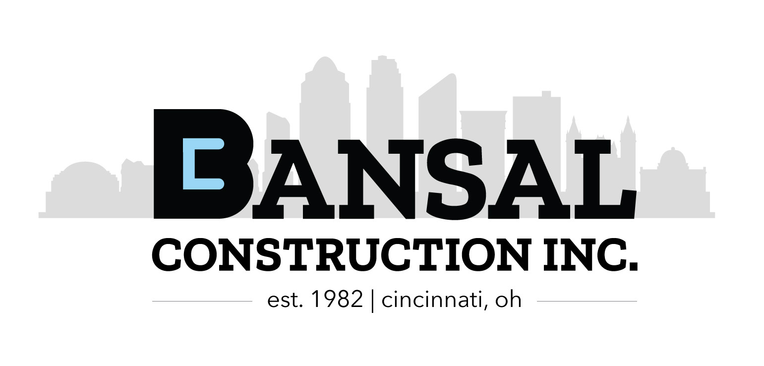 Bansal Construction