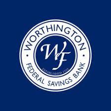 Worthington Federal Savings Bank