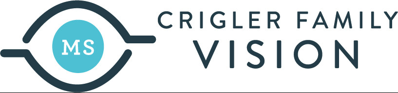 Crigler Eye Clinic