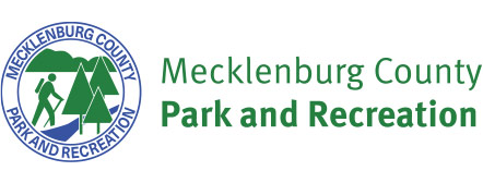 Meeklenburg