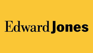 Edwards Jones - Aaron Kramer