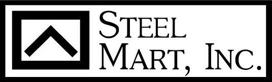 Steelmart, Inc