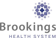 Brookings Health System