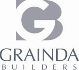 Grainda Builders