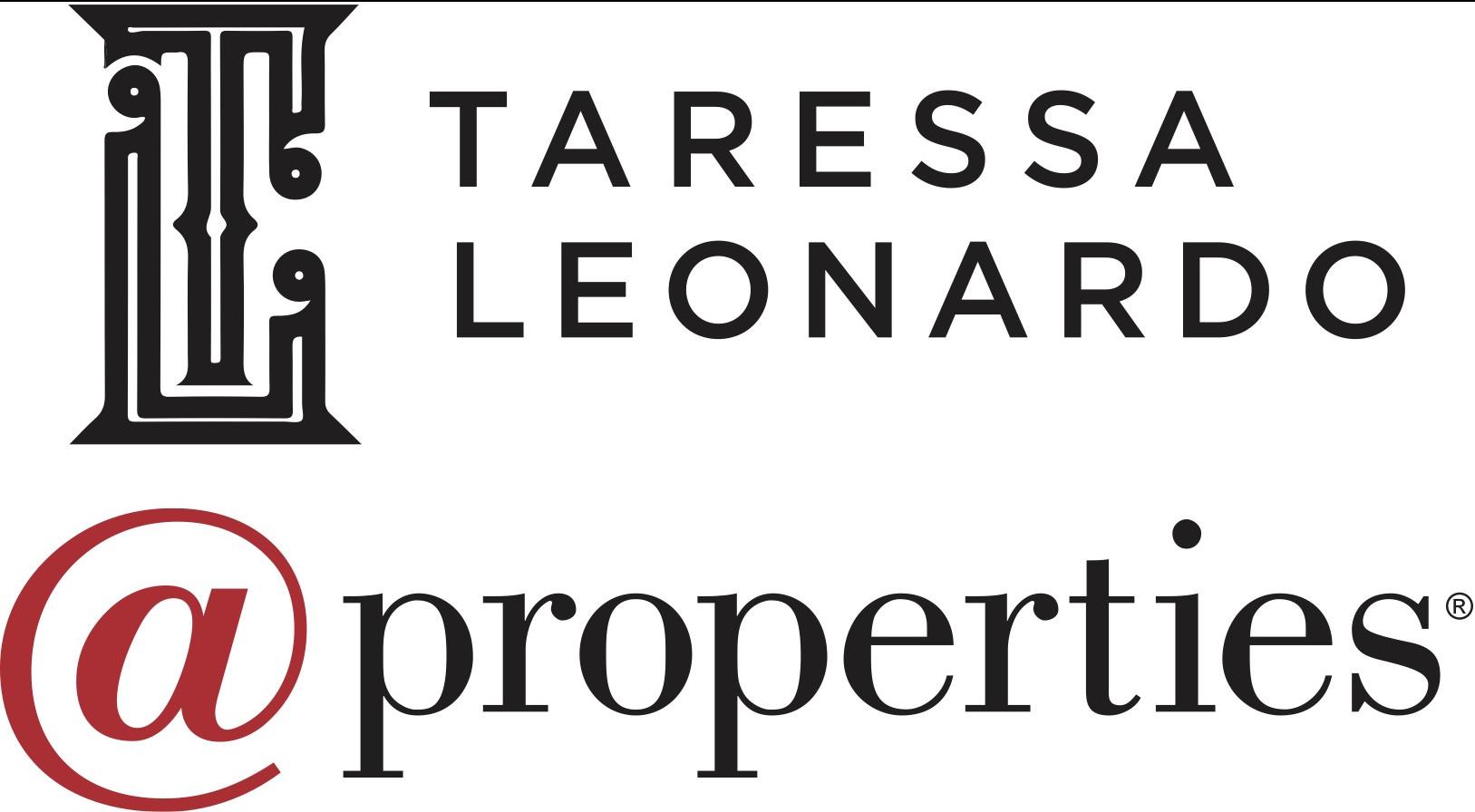 Taressa Leonardo @properties