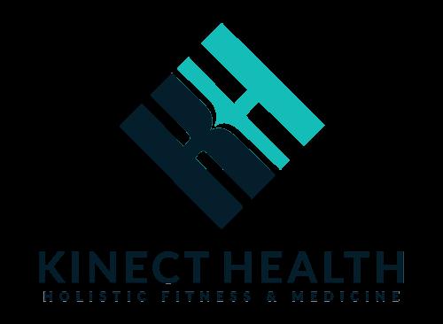 Kinect Health