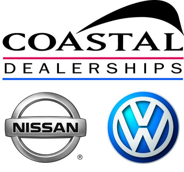 Coastal Dealerships