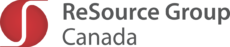 ReSource Group Canada