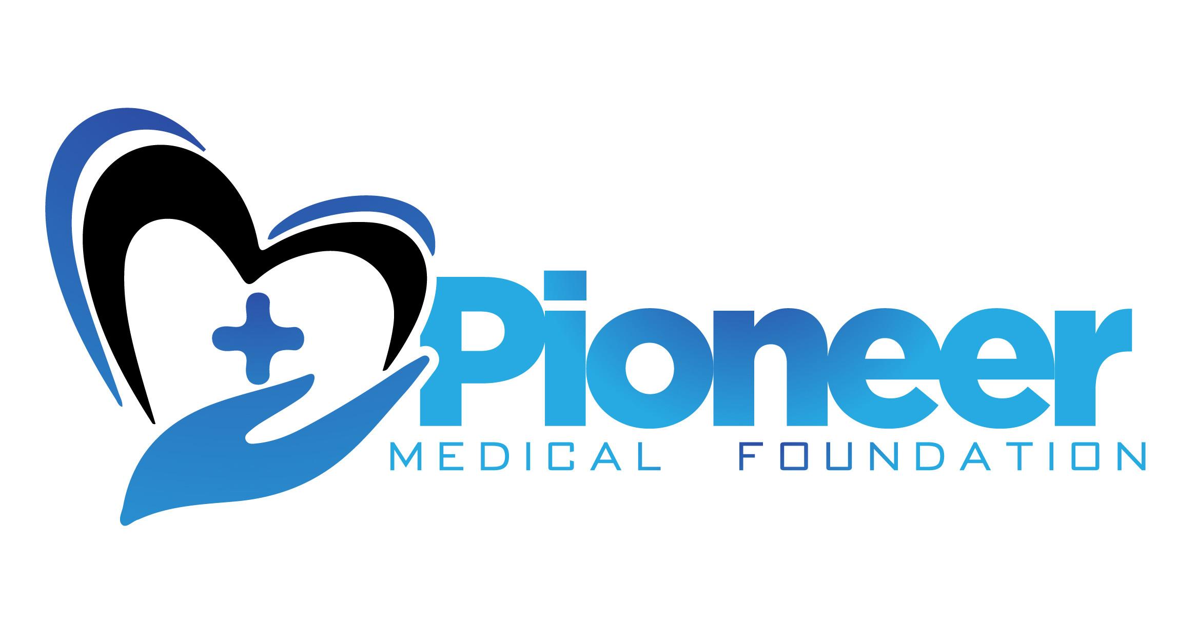Pioneer Medical Foundation