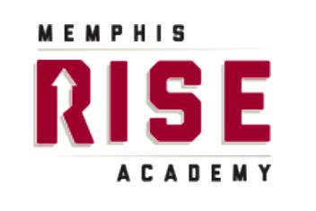 Memphis Rise Academy