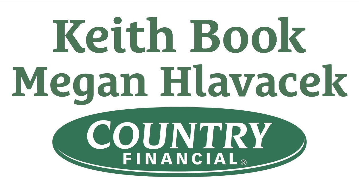 Country Financial - Keith Book
