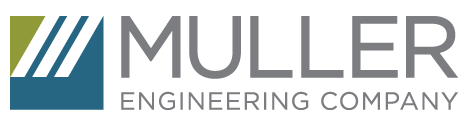 MULLER ENGINEERING
