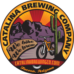 Catalina Brewing Co.