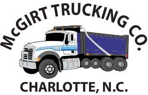 McGirt Trucking