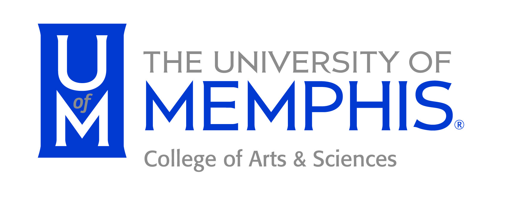 University of Memphis in partnership with Freeman Family Foundation
