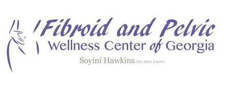 Jog_Fibroid and Pelvic Center
