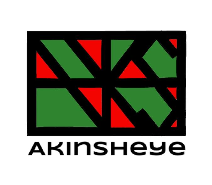 Walk_The Akinsheye Group