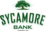 Sycamore Bank