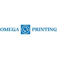 Omega Printing