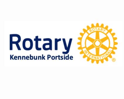 KennebunkPortside Rotary Club