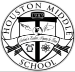 Houston Middle School