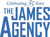 Nationwide Ins. The James Agency