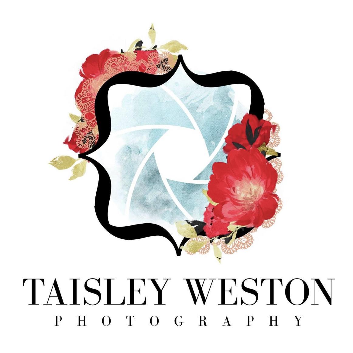 Taisley Weston Photography