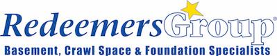 Redeemers Group, Inc.