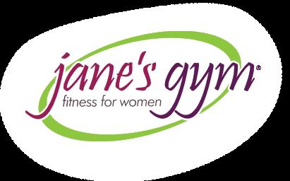 Jane's Gym