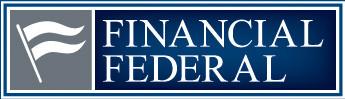 Financial Federal