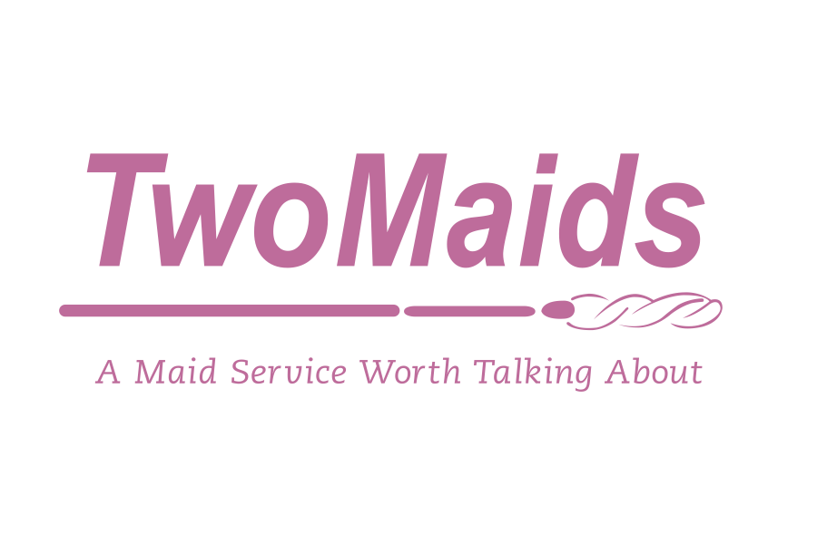 Two Maids