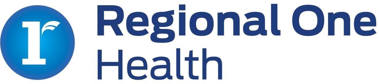 Regional One Hospital