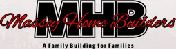 Massey Home Builders