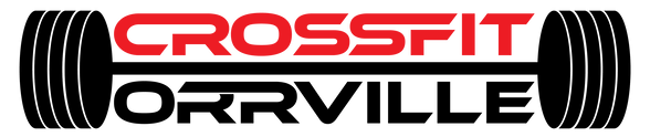 CrossFit Orville