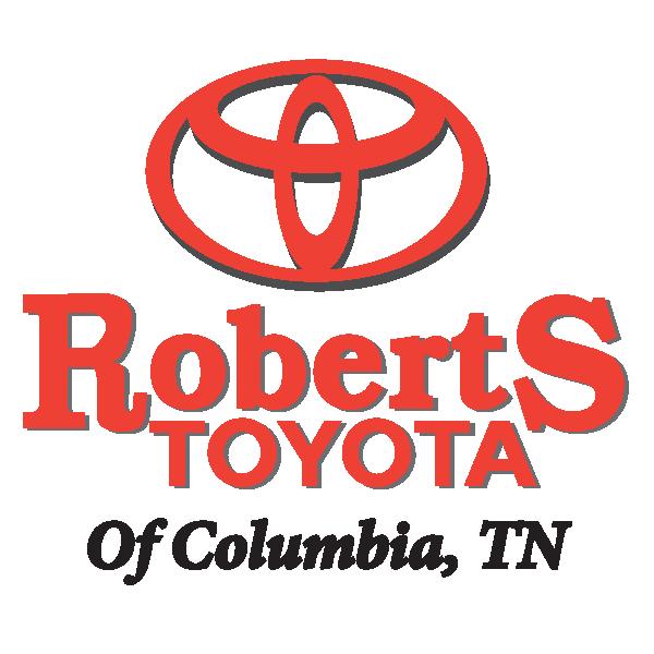Robert's Toyota