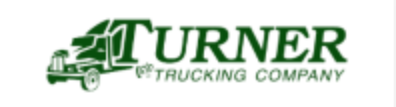 Turner Trucking