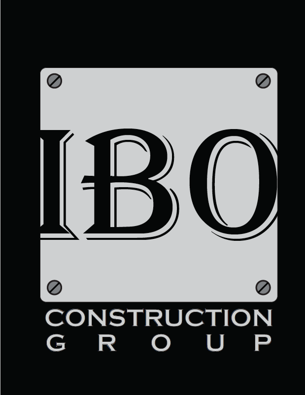 IBO Construction Group