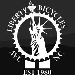 Liberty Bicycles
