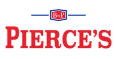 Pierce's Fresh Markets