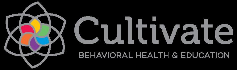 Cultivate Behavioral Health & Education
