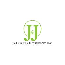 J&J Produce
