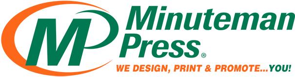 Minuteman Press, Baraboo