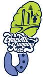 Charlotte Running Co