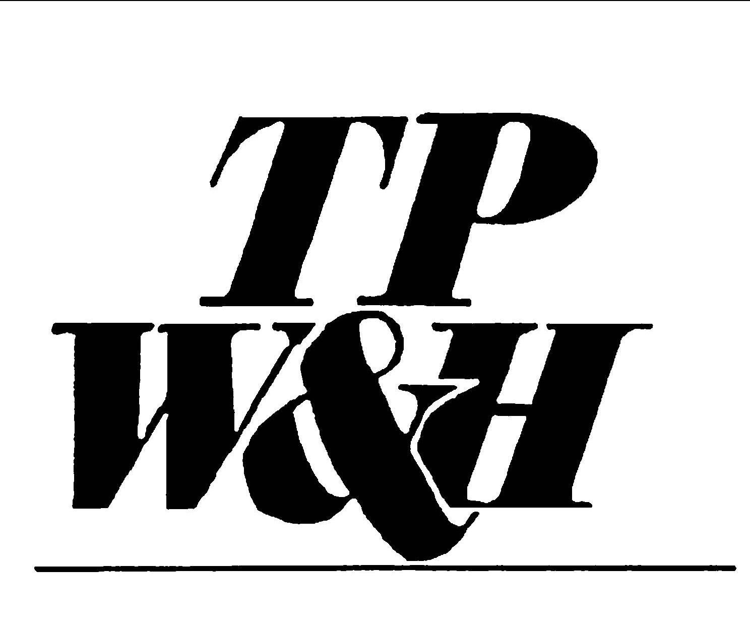 Taylor Powell Wilson & Hartford
