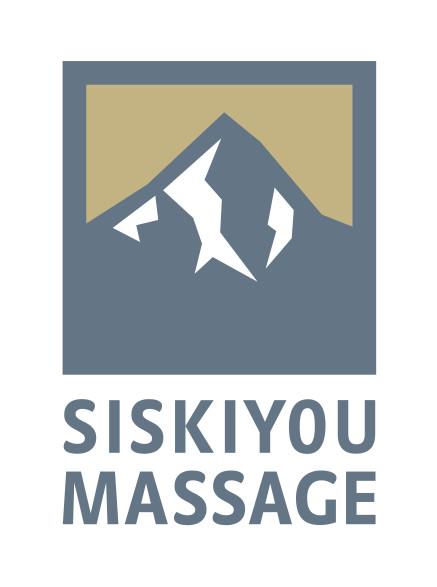 Siskiyou Massage