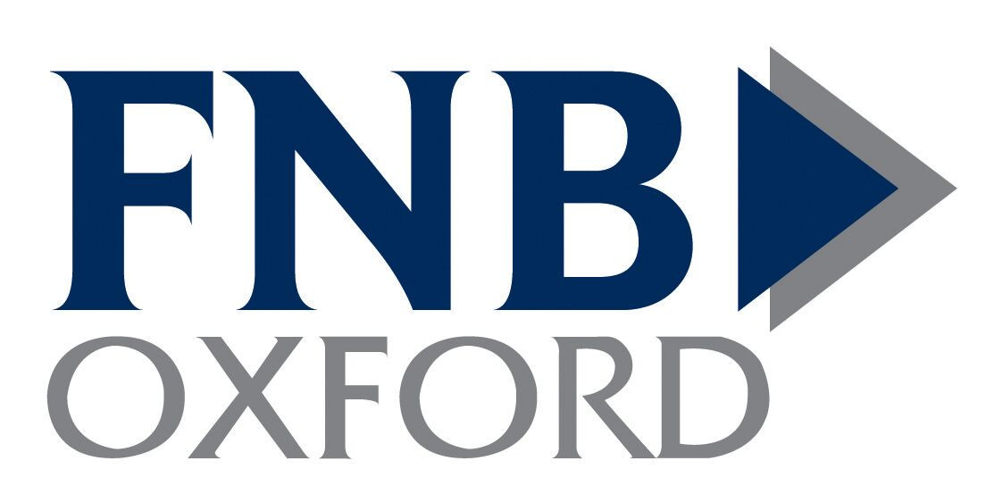 FNB Oxford