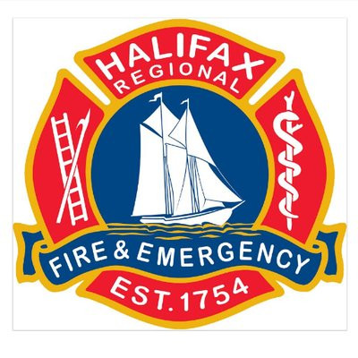 Halifax Regional Fire & Emergency