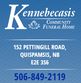 Kennebecasis Funeral Home